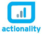 Actionality