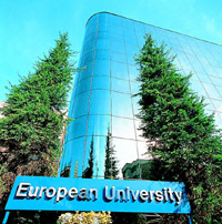 europea university barcelona Apuntate a SeedRocket (solo quedan 4 dias)