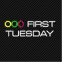 first tuesday 125 Hoy First Tuesday Madrid con François Derbaix