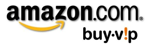 Amazon compra Buyvip