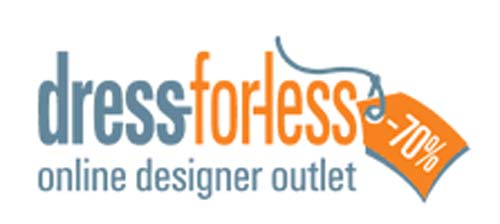 Privalia compra Dress For Less