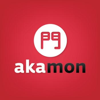 akamon 350 Akamon busca Payment Systems Manager