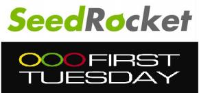 first tuesday & seedrocket