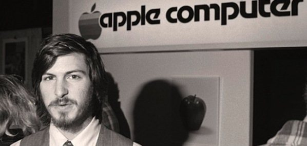steve jobs apple ¿Se puede despedir a un emprendedor fundador?