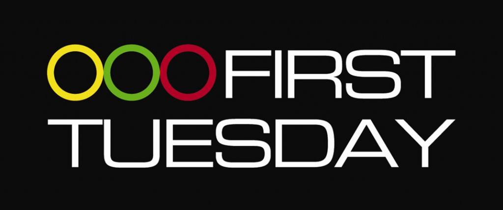 logo firsttuesday 1024x427 Aleix Valls, de la MWCB, en el First Tuesday BCN de noviembre