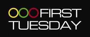 logo firsttuesday 300x125 Gemma Sorigué en el primer First Tuesday Barcelona del 2016