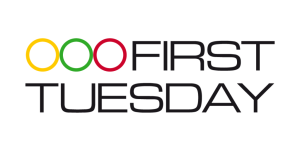 logo firsttuesday 300x151 Panel de inversores en el First Tuesday Madrid de febrero