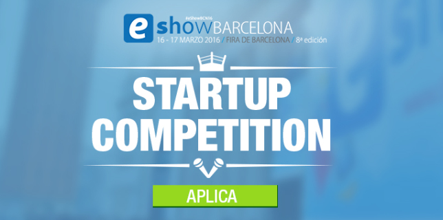 eshow_startupcompetition