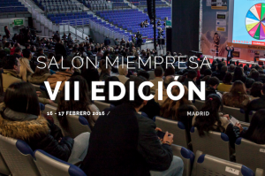 salon_miempresa