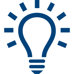 iconmonstr-light-bulb-18-icon-256